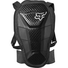 Fox Titan Sport Protector Jacket Men black